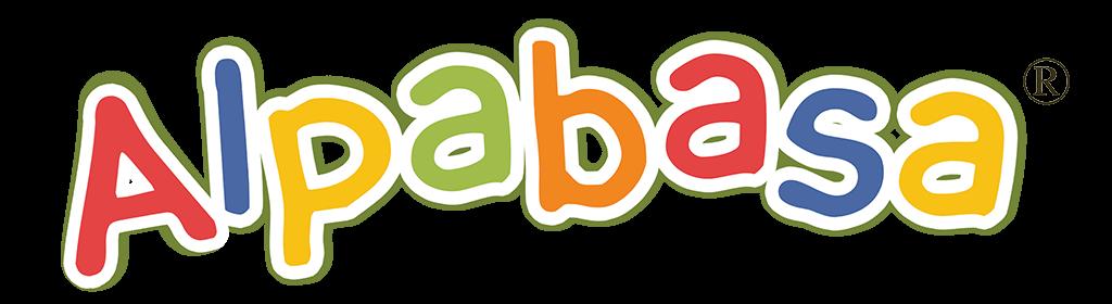 Alpabasa